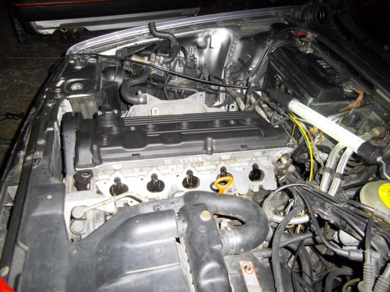 Audi 90 Quattro 20V Imgp0429-800x600--324bad4