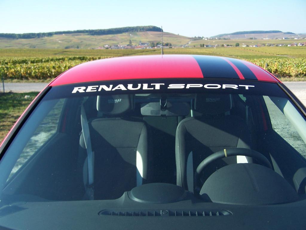 Vends Sticker Renault Replica - Stripping - et autres modeles  Photo-031-2d62e40