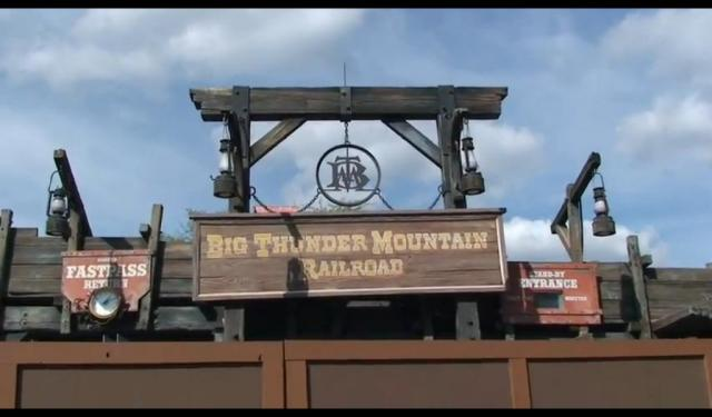 [Magic Kingdom et Disneyland Park] Grosse réhab' pour Big Thunder Mountain Railroad (2012-2013) Rehab2-307ce0a