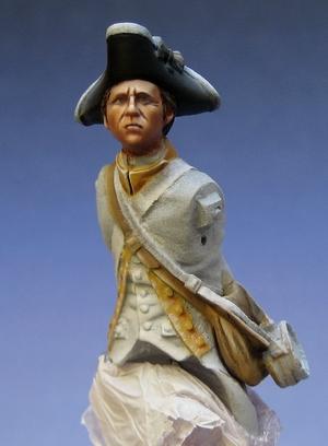 US Revolutionary Infantryman, 1780 - Page 5 Img_9555-2a5c251