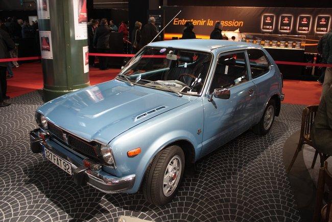 LA CIVIC A 40 ANS  Civic1-31595d5