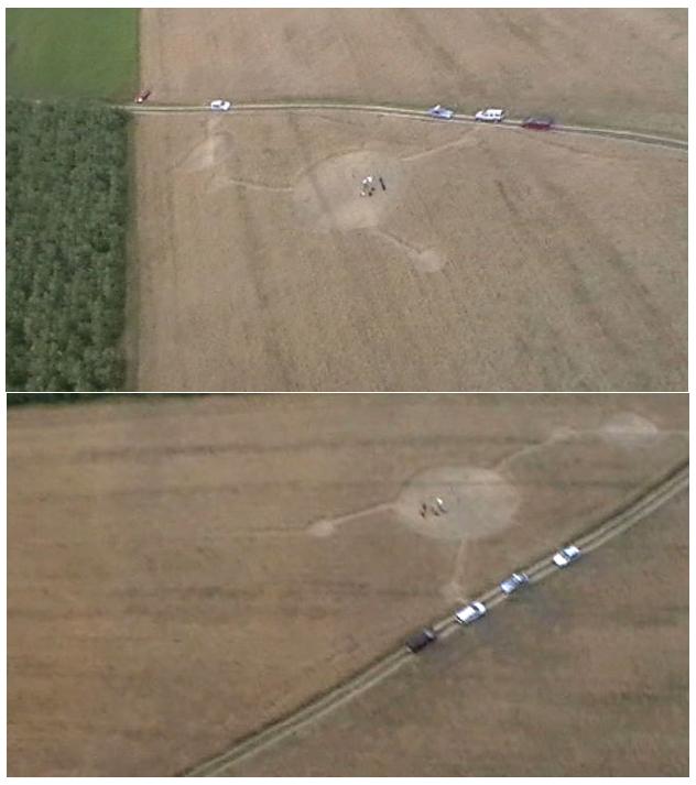 Crop Circle 2011  - Page 13 Pologne-01-2b5417e