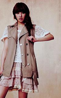 Bae Su Ji (Suzy des miss A) - 200*320 Avatar6-29d6a30