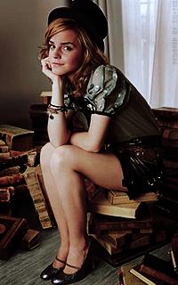 Emma Watson - 200*320 Avatar6-2a2f585