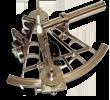 sextant