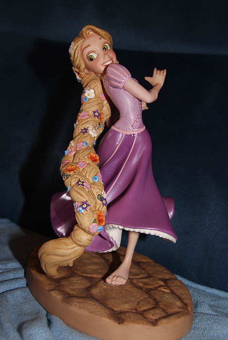 Walt Disney Classics Collection - Enesco (depuis 1992) - Page 4 Dsc00988-330bfa5
