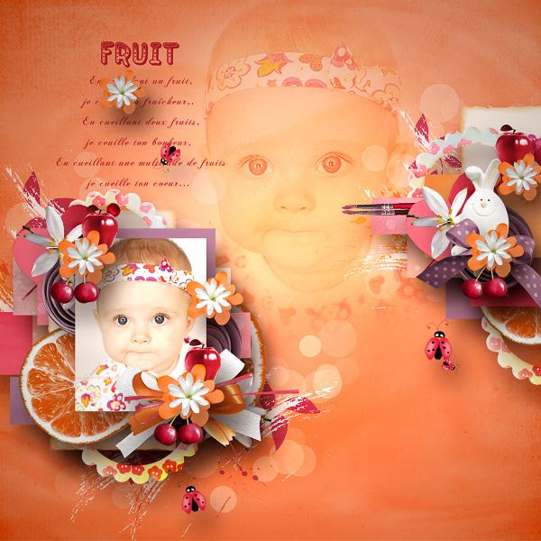 Nouveautés chez Delph Designs - Page 3 Be-fruit-34f8e24