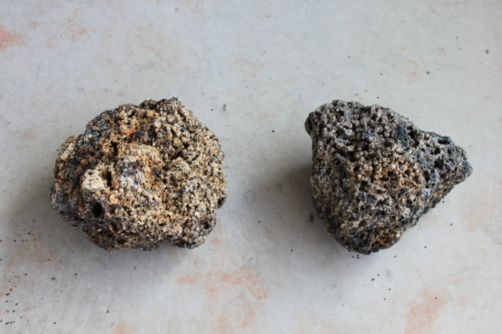 Nettoyage pierres poreuses Img_7105-330bd7c