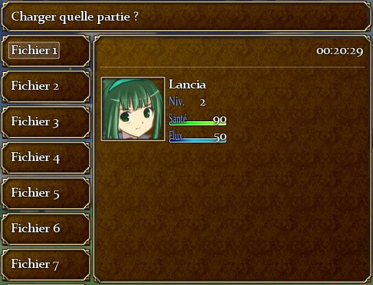 [VX Ace] La Princesse Déchue Sauve-35581e3