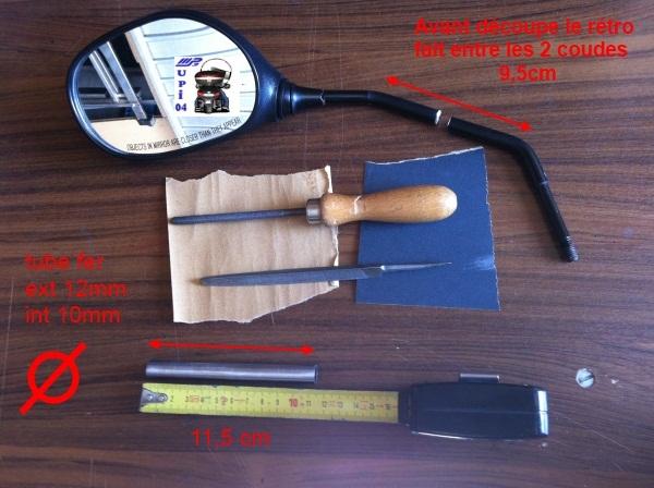 Recherche modification rétoviseurs Piaggio Mp3 300  B-34f9744
