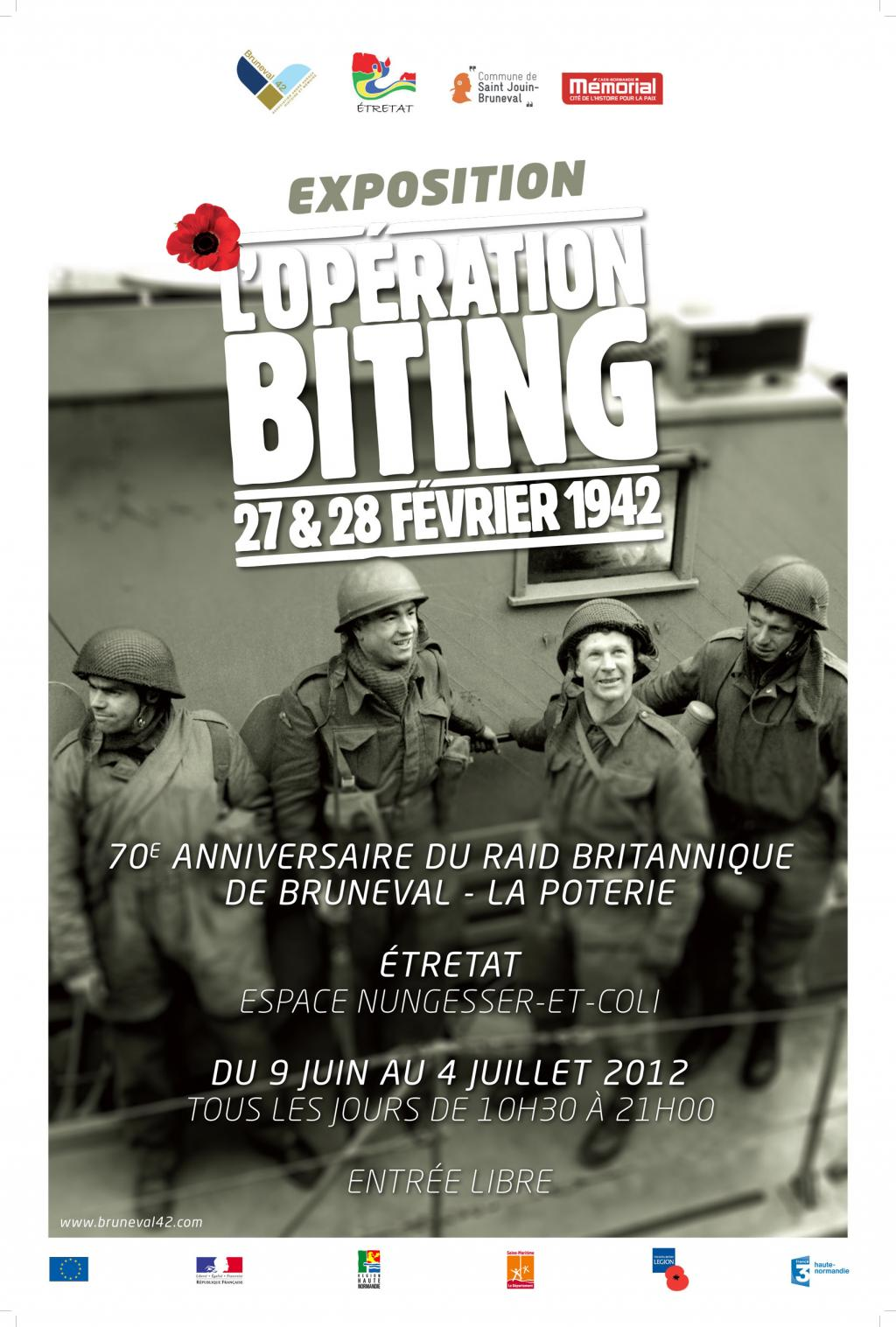 Operation Biting - L'Expo Expo-biting-350afbf
