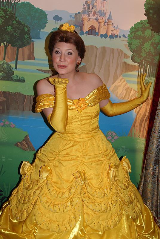 Princess Pavilion (depuis le 8 octobre 2011) - Page 13 Dsc02441-35ddd03
