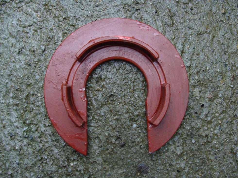 Outil depose/repose ressorts AV R 25 fabrique maison Dsc02639-34fefcd