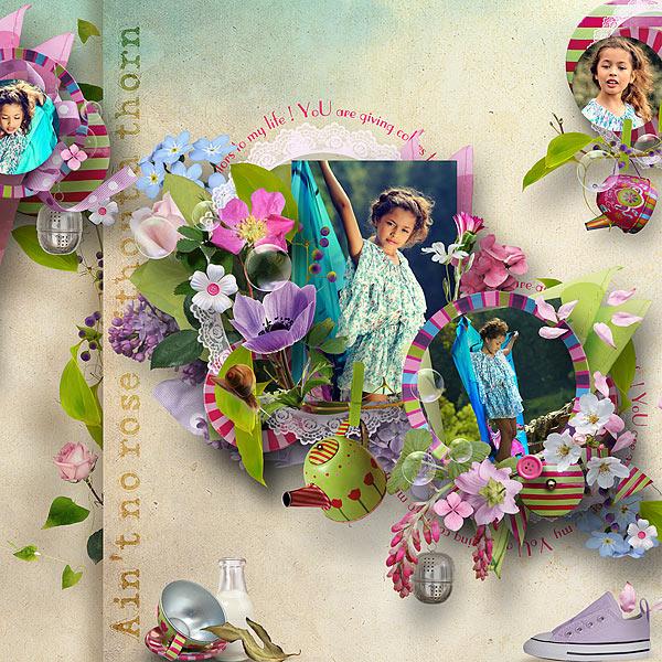 Véro - MAJ 02/03/17 - Spring has sprung ...  - $1 per pack  Colorfultea5-33bd413