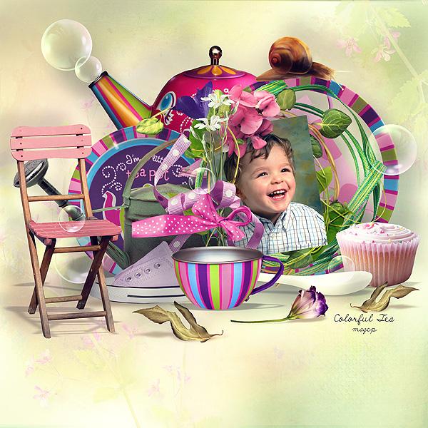 Véro - MAJ 02/03/17 - Spring has sprung ...  - $1 per pack  Colorfultea3-33bd3fb