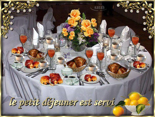 Jeudi 17 novembre Petit-dejeuner-3402e7a