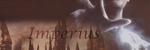 Imperius, una nueva historia {Afiliación Normal} 150x50-364f9e6