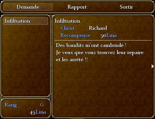 [VX Ace] La Princesse Déchue Qu-te-34f2286
