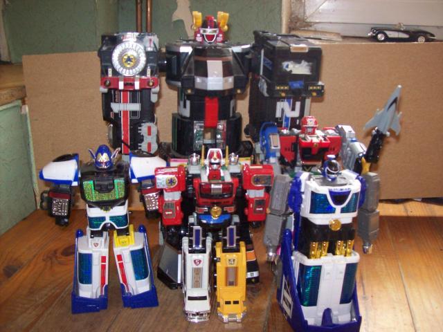 collection de jps 100_0226-34ab277