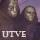 Until the very End {Confirmación Élite} 40x40-3382f06