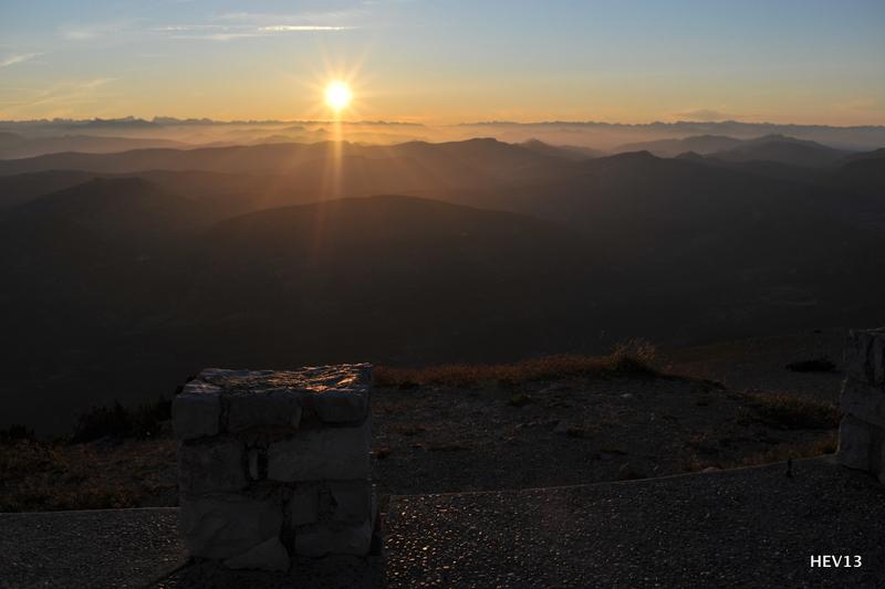 22/06/2013 le 3ème Mont Ventoux Sunrise P12_2044-35c8e6f