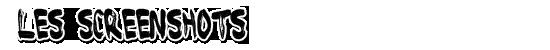 Kunai Online - MMORPG 2D Gratuit Naruto 6-3346be0