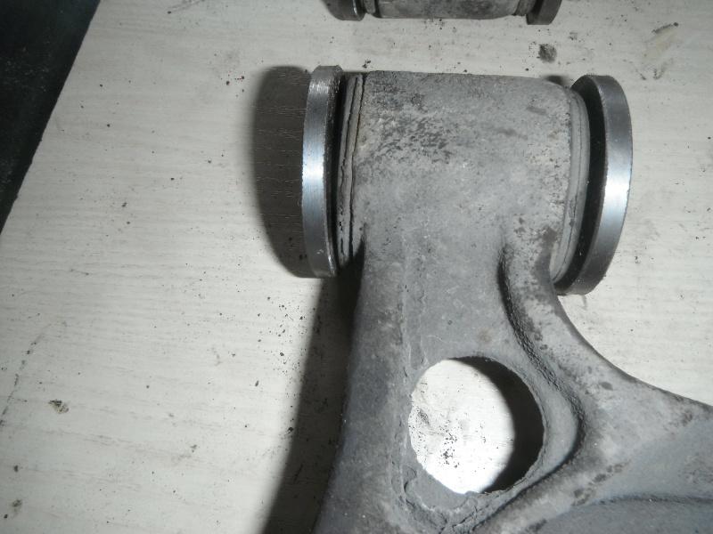 Bruit de suspension avant. Dscf0792-3603197