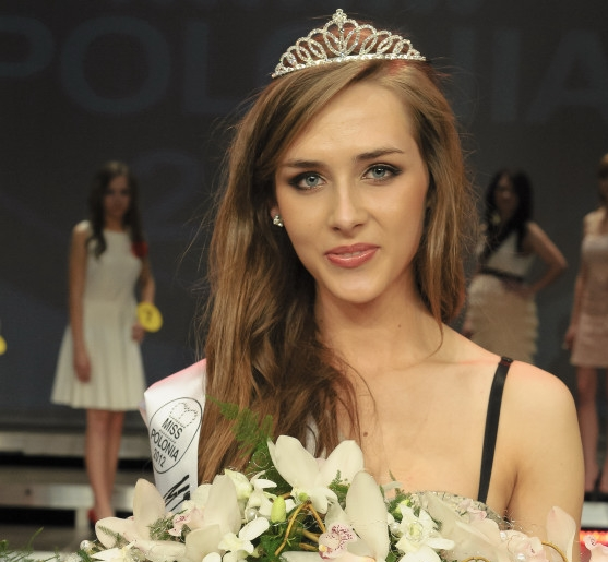 Road to Miss Polonia (Poland Universe) 2012 Zaneta-3384476