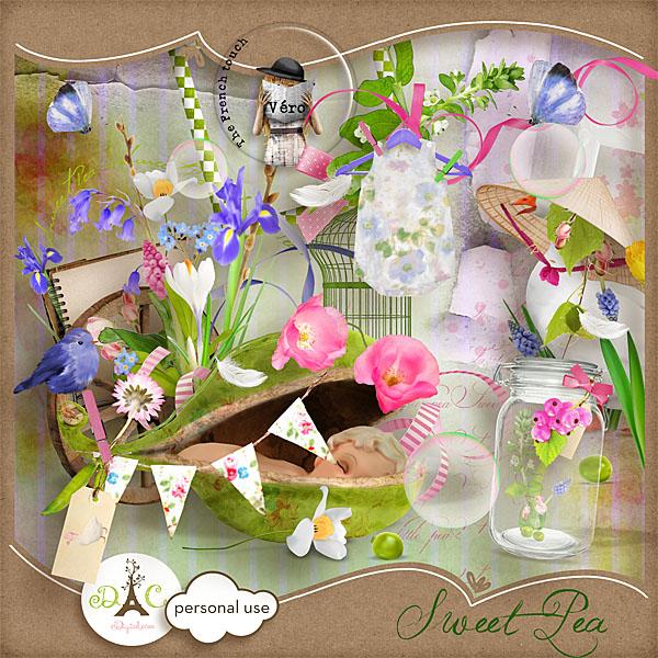 Véro - MAJ 02/03/17 - Spring has sprung ...  - $1 per pack  - Page 2 Vero_pvelementssp-33a7ef6