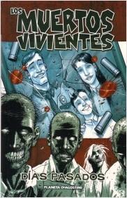 COLECCIÓN DEFINITIVA: THE WALKING DEAD [UL] [cbr] Los-muertos-vivientes-n1_9788467414172