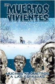 COLECCIÓN DEFINITIVA: THE WALKING DEAD [UL] [cbr] Los-muertos-vivientes-n2_9788467421743
