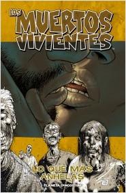 COLECCIÓN DEFINITIVA: THE WALKING DEAD [UL] [cbr] Los-muertos-vivientes-n4_9788467426625