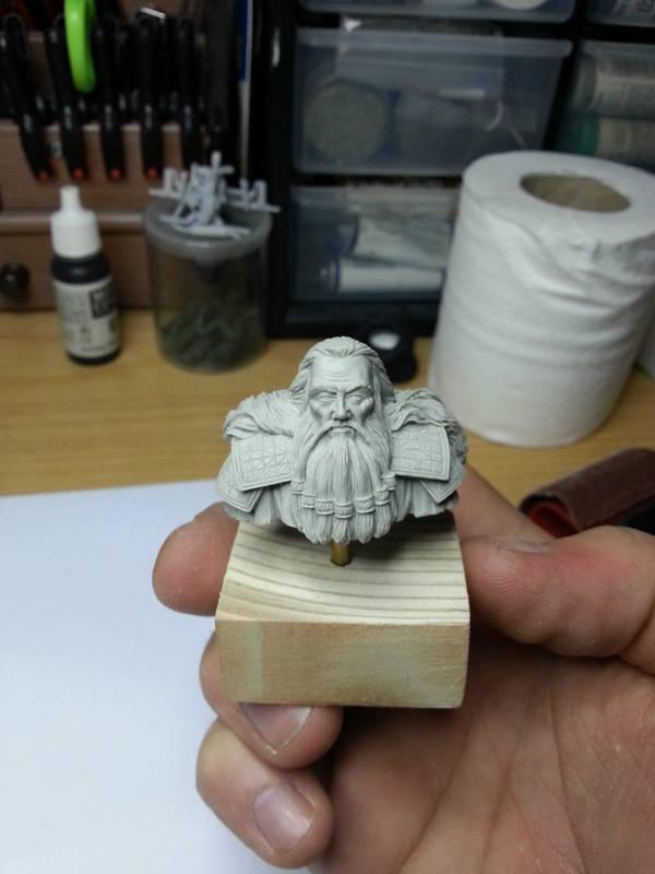 King Derkin (Busto de 150mm, Nocturna Models) 170396606add0a52fd845e4707c180339920863d