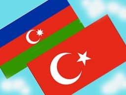 تركيا لن تتخذ خطوة تعادي مصالح اذربيجان 46685487bcaac3b830c7380e2d4e26cf8392066