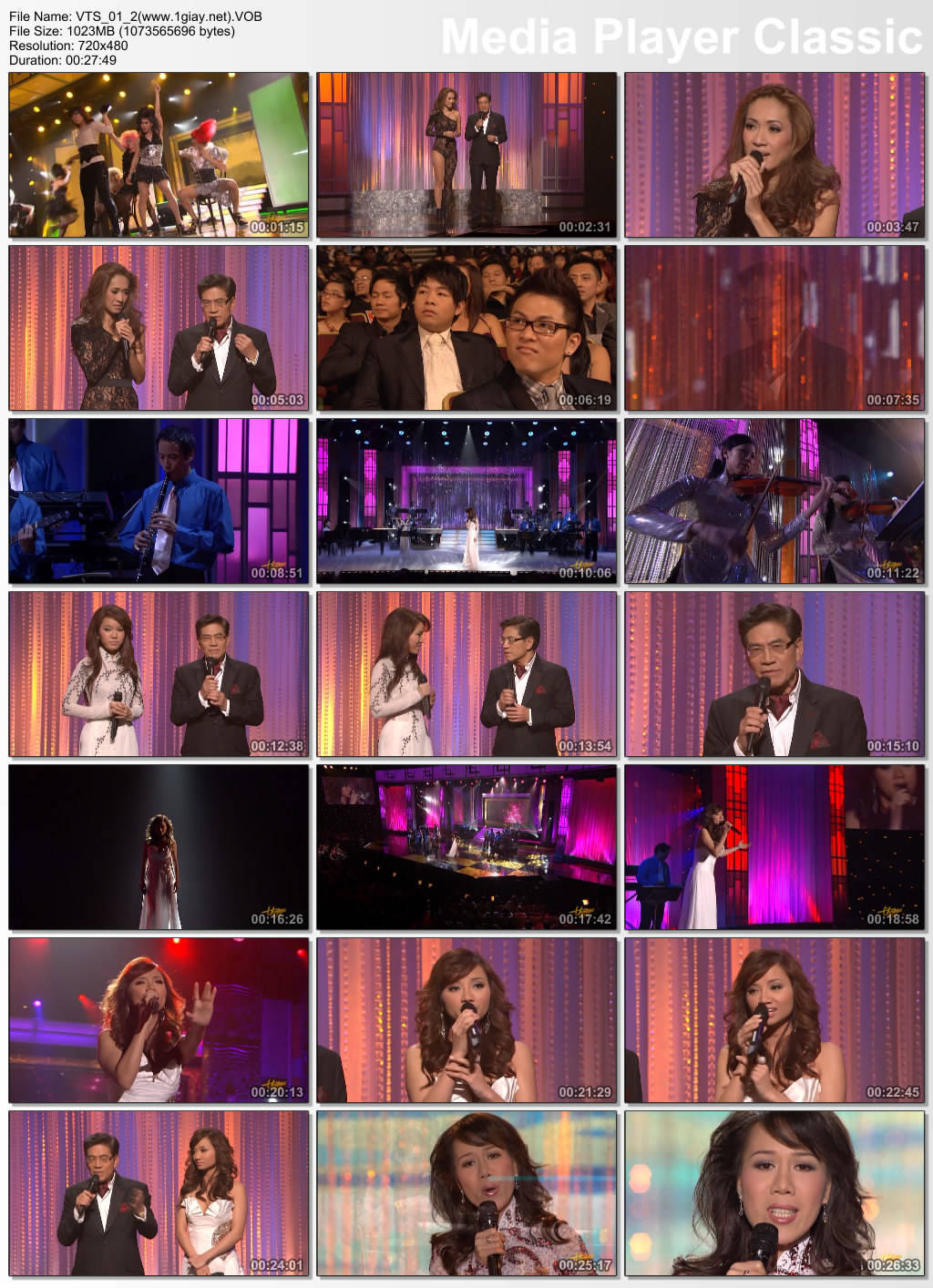 Paris by night divas hot hottttttttttttt trọn bộ DVD5 link MF  - Page 2 5610155eaa275b812425404e1b16a5831b9fcf1