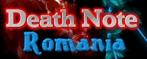 Fan Fiction Artist - Portal 797910848614fcd3ce9a19ed1f015674dffeeca