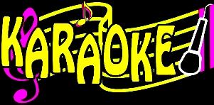 Karaoke entre amis Karaoke-1e28d6e
