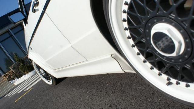 Golf 1 cabriolet blanc - Page 3 Cab2-34fa9ae