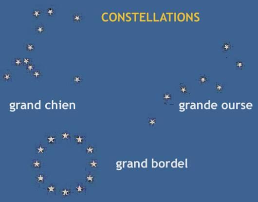 nouvelle constellation 221-362e373