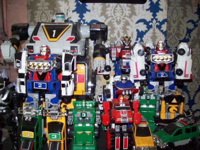 collection de jps 100_0219-34ab16f