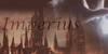 Imperius, una nueva historia {Afiliación Normal} 100x50-364f9d3