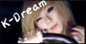 ✪ K-Pop Coffee ✪ Djdjdj-36651cc