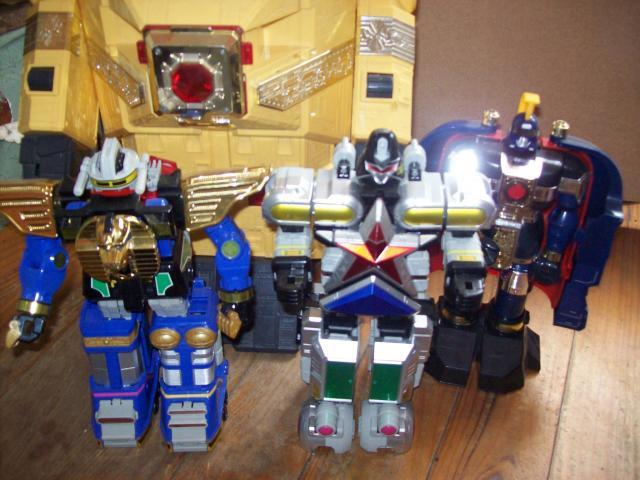 collection de jps 100_0227-34ab4aa