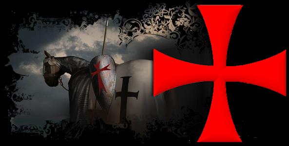 Banniere Croisade Croisade2822vierge-3562817