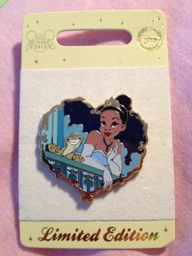 [Disney Store] 2012 : l'Année des Princesses - Page 12 Img_1750-33e0927