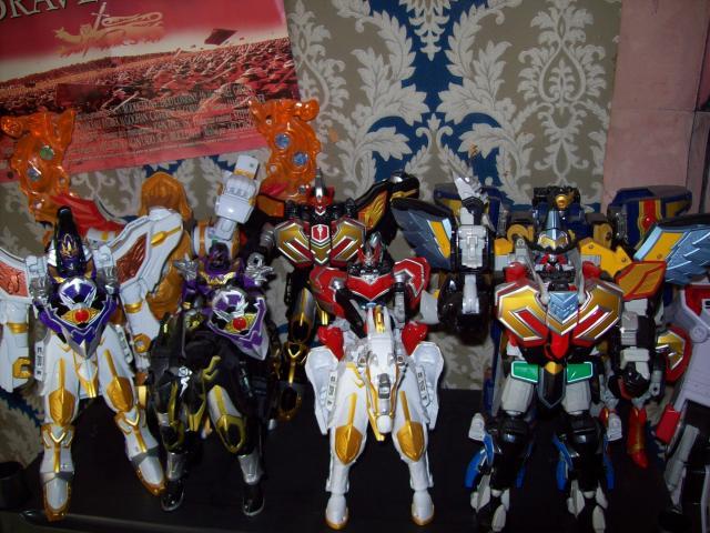 collection de jps 100_0223-34ab2ff