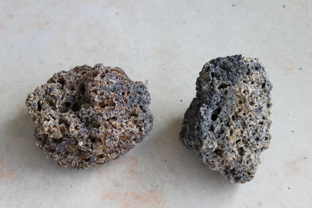 Nettoyage pierres poreuses Img_7104-330bd73