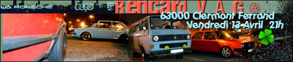 [63] Rencard V.A.G 63 //!! retour Auchan  AUbiere ******* - Page 4 Rencar-avr-2012-331f8fb