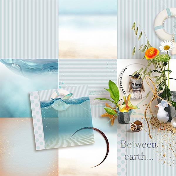 Véro - MAJ 02/03/17 - Spring has sprung ...  - $1 per pack  - Page 2 Pv-papiers-1-354200f