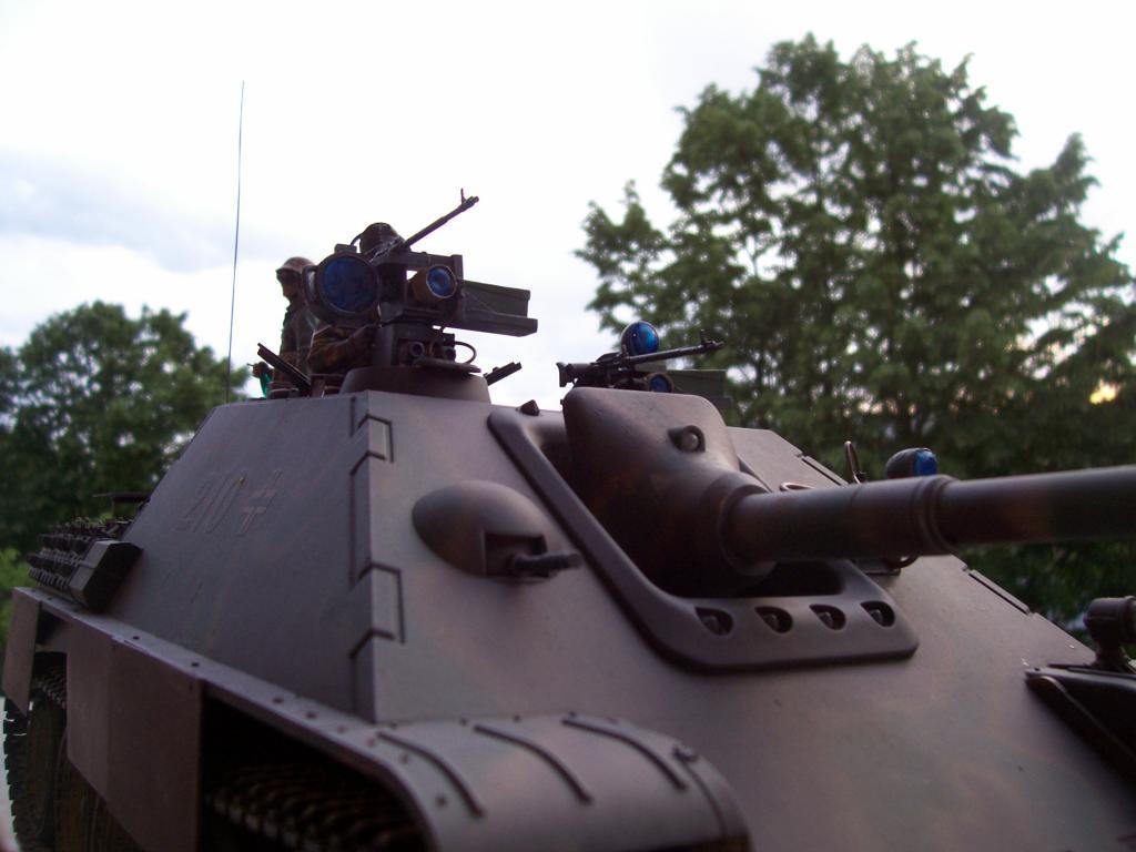mars 1945:nacht panzerjäger V jagdpanther!!!(1/16eme) - Page 3 100_5162-349faf3